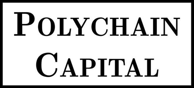 波卡 DeFi 项目 Acala 获 700 万美元融资,Pantera 与 DCG 等机构参投