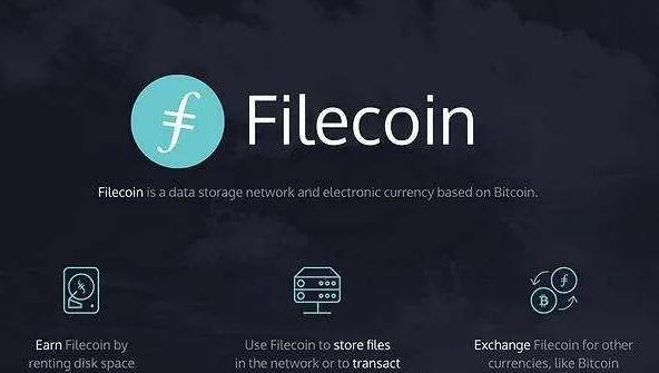 作为Filecoin矿工,怎么创建更多的FIL存储节点?