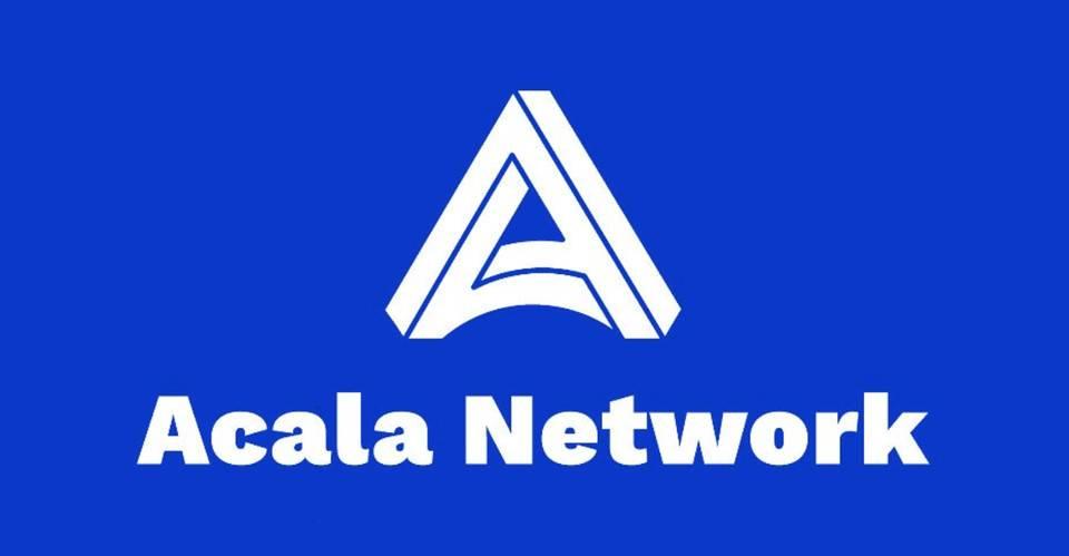 Pantera 合伙人:读懂波卡 DeFi 新星 Acala 特性与潜力