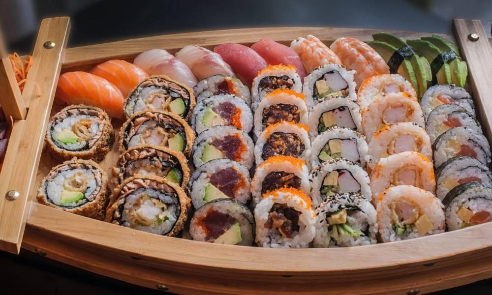 清仓250万个SUSHI,寿司创始人称将专注技术开发