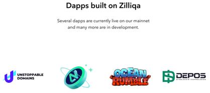 """超越Uniswap,Zilliqa生态DEFI项目""""Zyro""""六大硬核提前看!"""