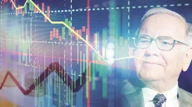 Glassnode报告:标普500下跌可能将近一步拉低比特币价格