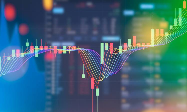 Multicoin Capital研究:成功的去中心化金融产品应该满足哪些特性?打造一个成功的去中心化BitMEX