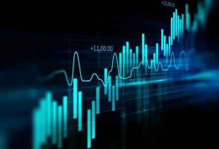 股市决定币市走向?近日市场走势表明二者相关性日益增加