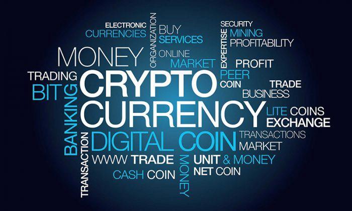 纽约监管机构负责人:加密货币是重要金融替代方案
