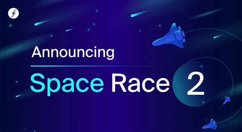 Filecoin太空竞赛:首轮重要总结+第二轮细则出炉