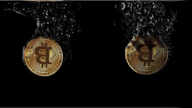 10条链上信号显示:比特币仍处于牛市中