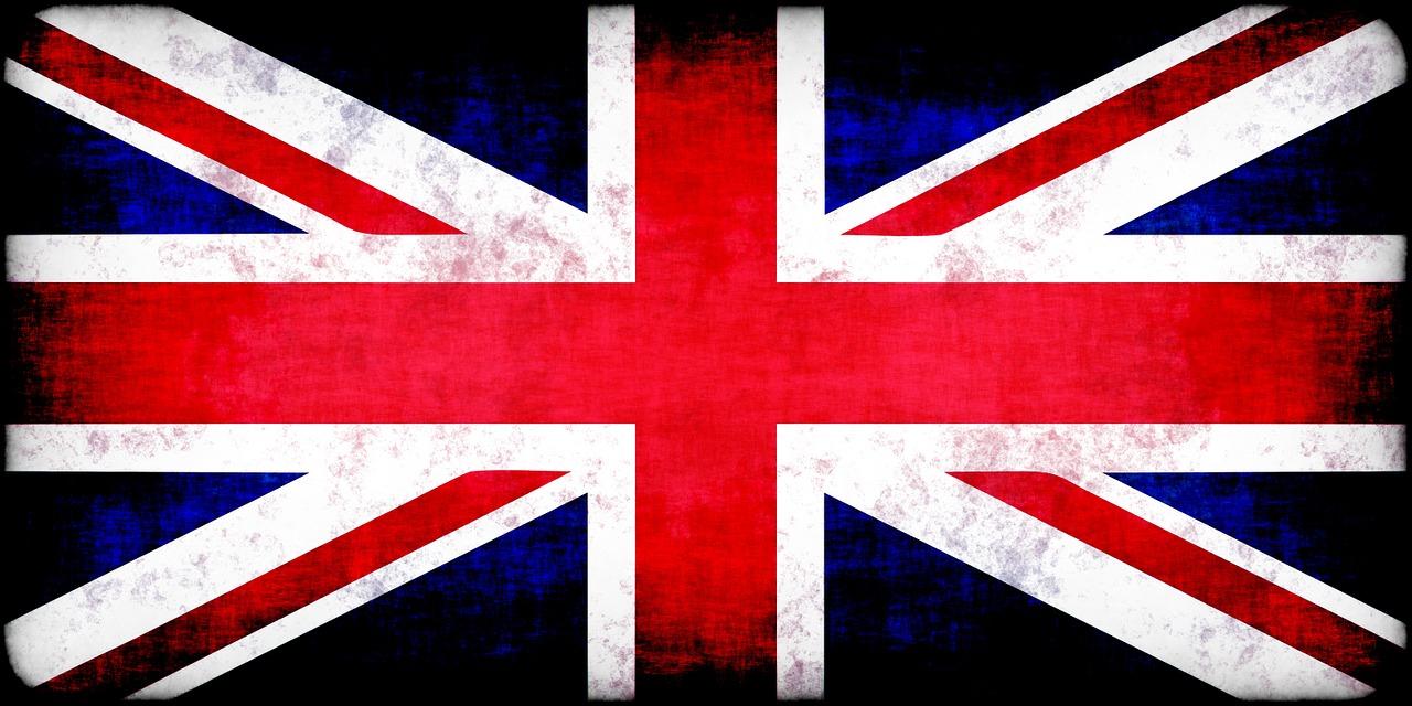 """英格兰银行考虑负利率,Winklevoss称""""这是最好的比特币广告"""""""