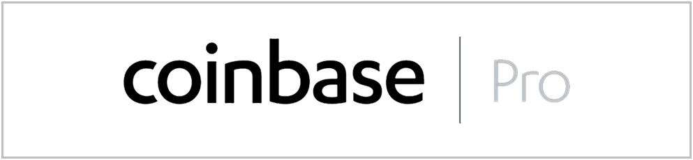 Coinbase Pro用户将开始承担网络费用