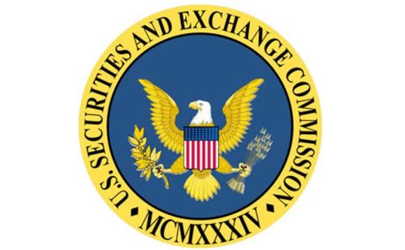 美SEC指控:John McAfee推广ICO牟利