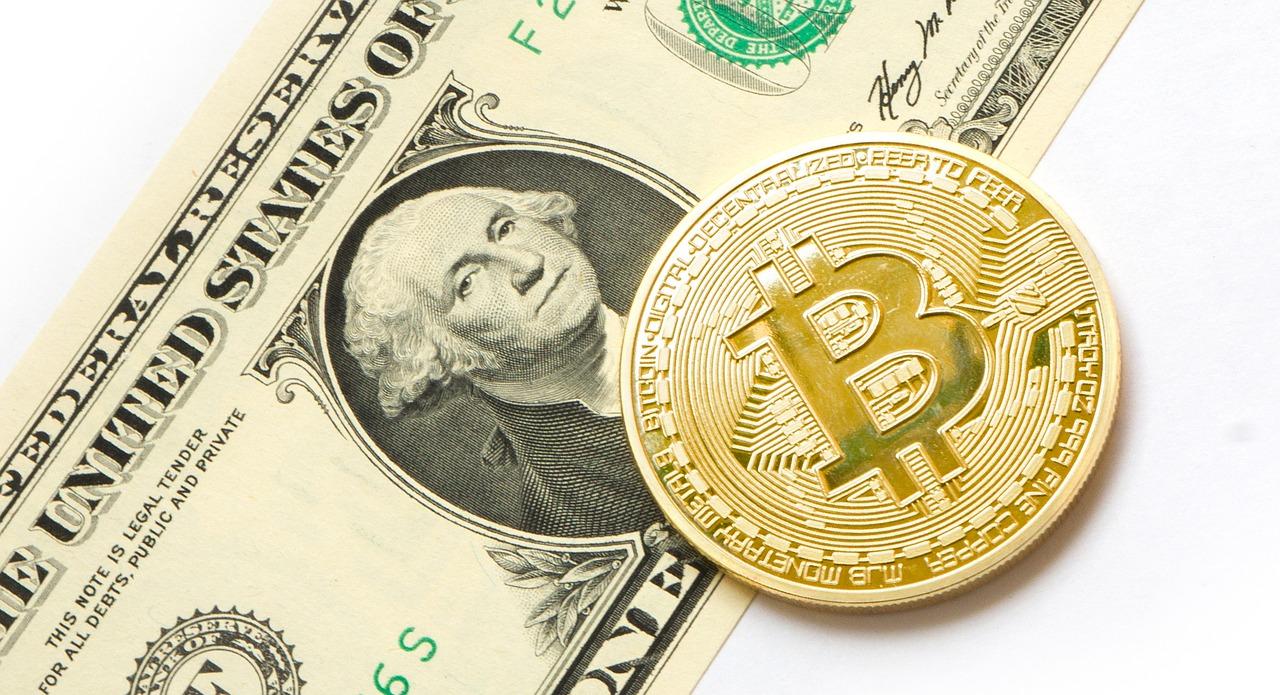 彭博社:2025年比特币将达到10万美元