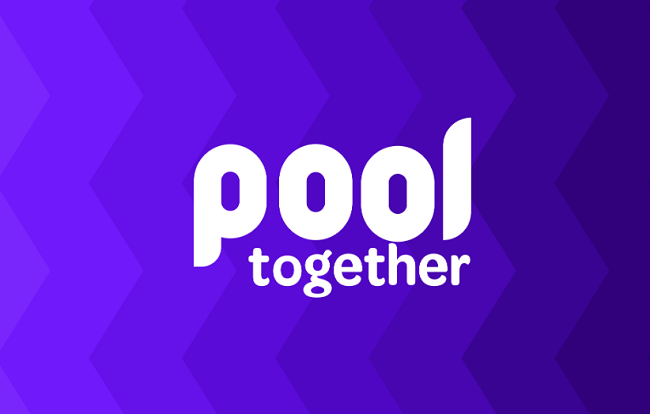 稳打稳扎的无损彩票游戏 PoolTogether 还有哪些问题和机会?
