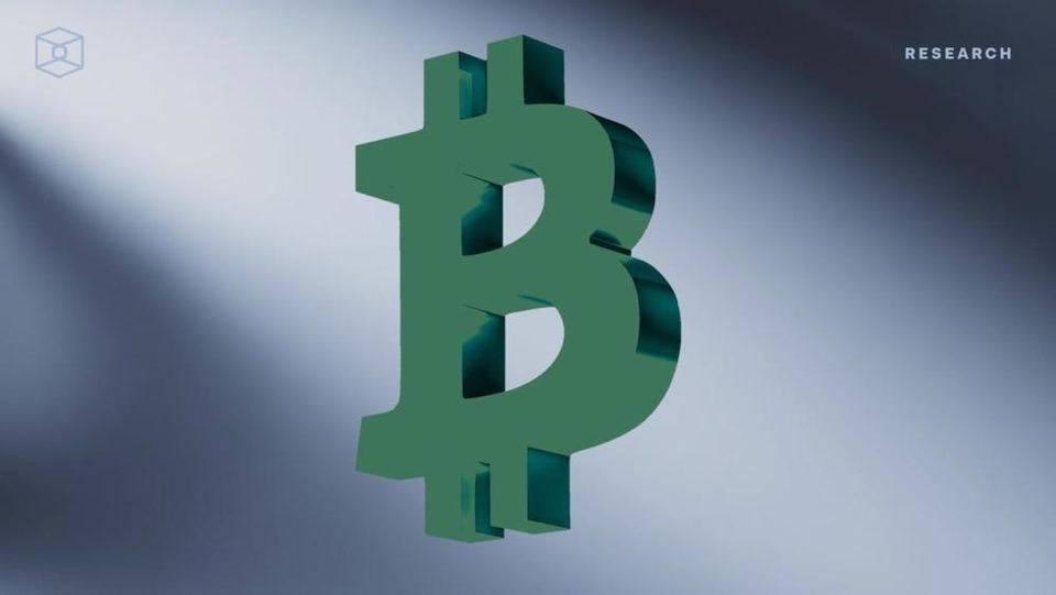 比特币也在进化!读懂比特币隐私保护主要方案与发展潜力