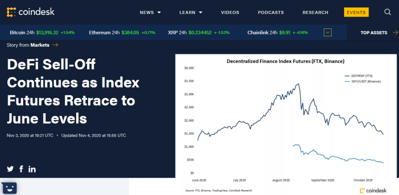 OKEx Insights:以太坊2.0存款合约已完成9%,如何参与抵押?