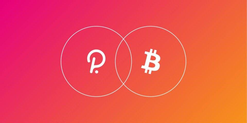 比特币将要进入波卡生态:了解 PolkaBTC 进展与设计