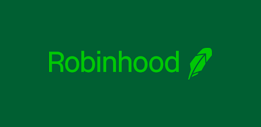 彭博社:股票与加密交易平台Robinhood或在2021年初进行IPO
