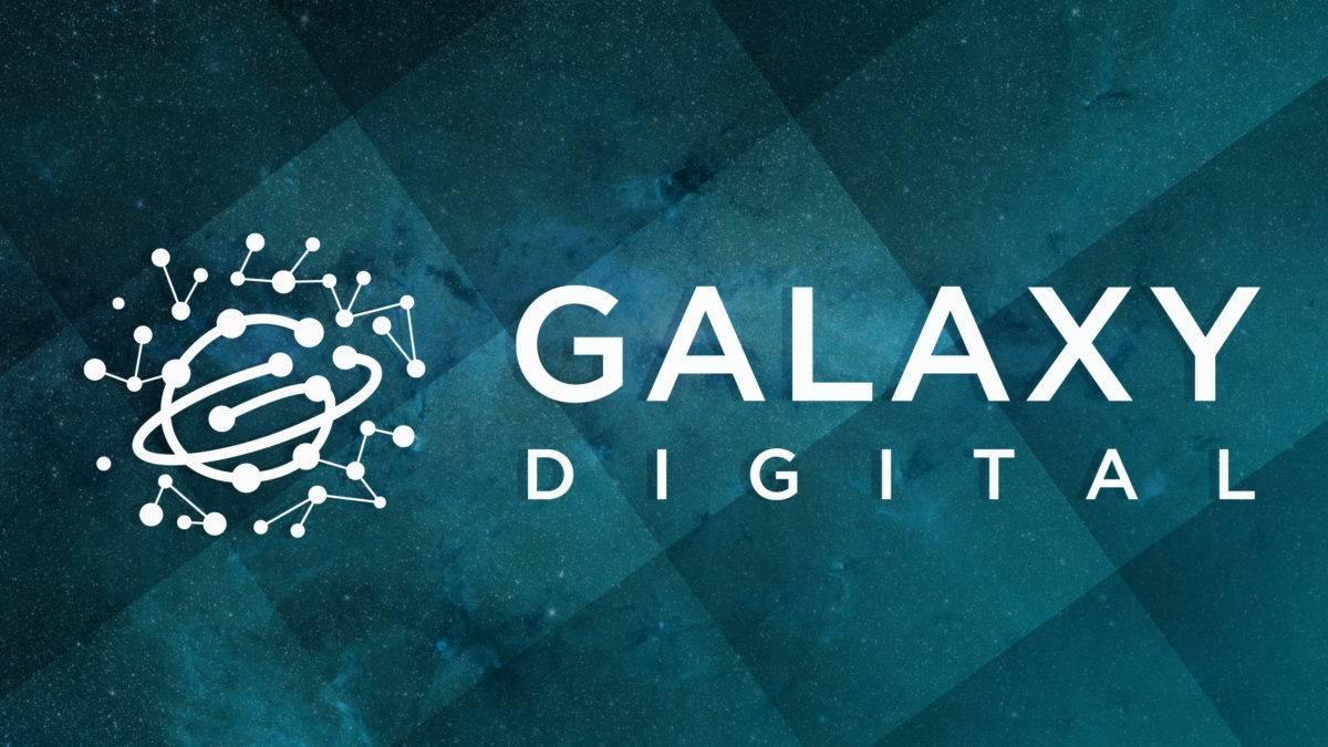 Galaxy Digital的比特币基金过去一年中已筹集5870万美元