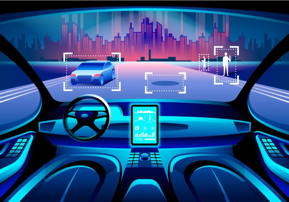 福布斯:2021年值得关注的5个技术趋势