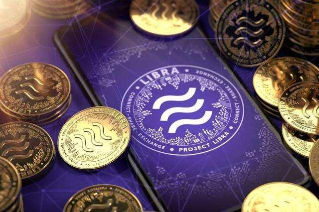 Libra又见曙光!最早于2021年1月推出,或将颠覆稳定币市场?