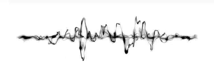 节奏快、波动大,AMPL被称为快进版BTC