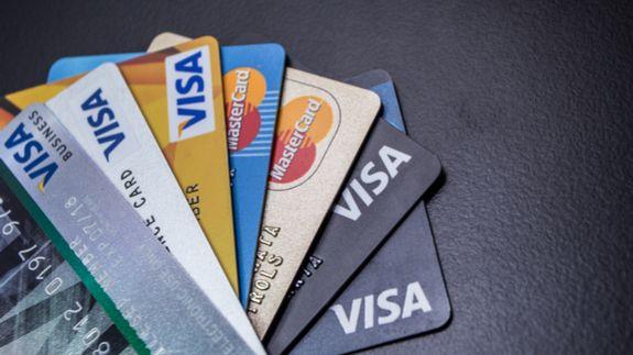 Visa近期的大动作是否会加速加密货币落地?