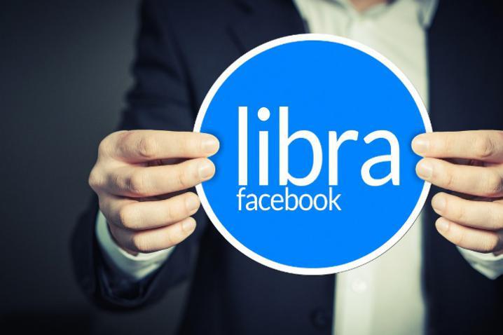 Libra终于要来了,它将对我们产生什么影响?