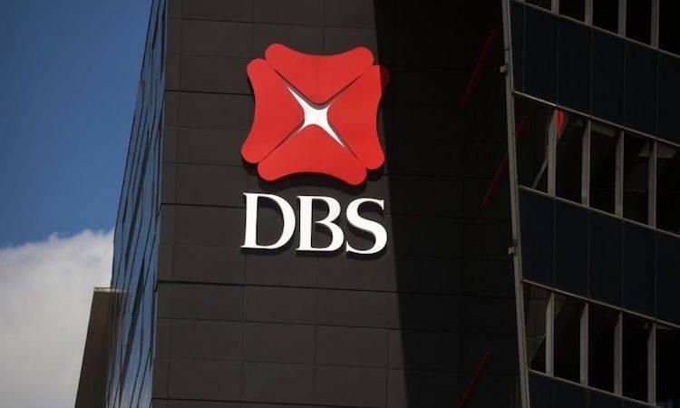 星展银行正式宣布将推出数字资产交易所,新加坡交易所(SGX)入股10%