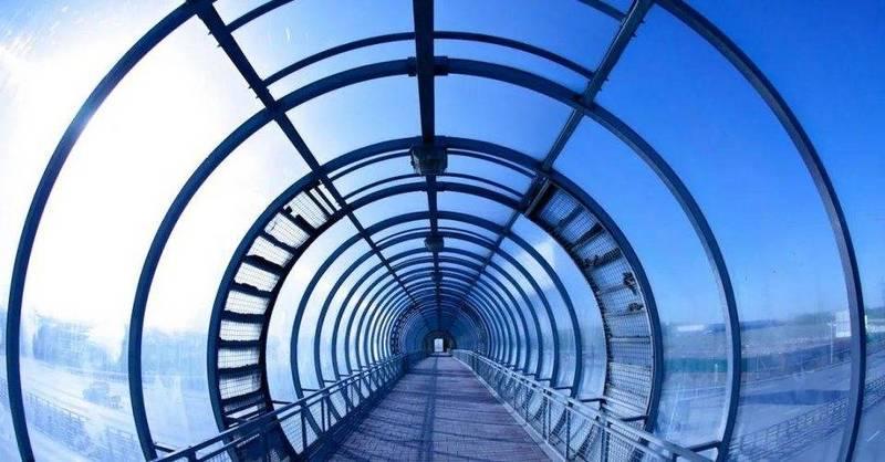 如何让上千亿生态快速进入Polkadot,看转接桥的神奇魔力
