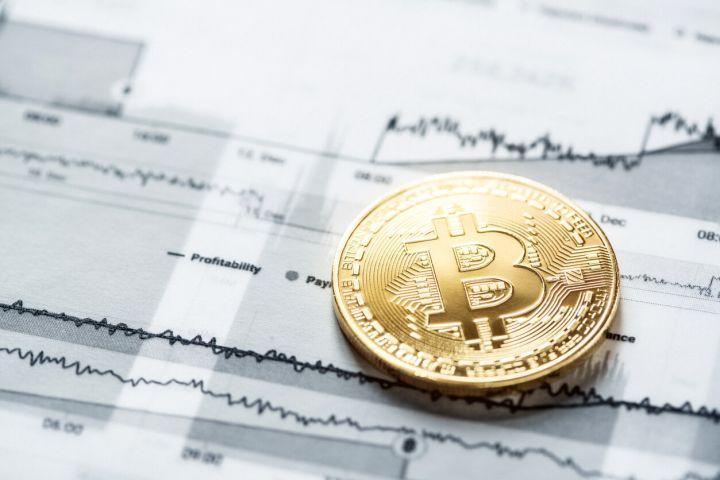摩根士丹利:比特币能否颠覆美元地位,成为全球储备货币?